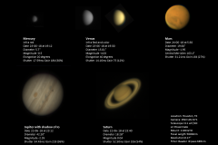 2018-06-24_Solar-System