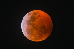 2019-01-20_lunar-eclipse-00128
