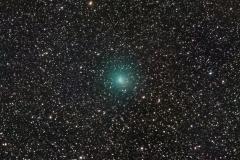 Comet41P_final