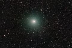 Comet_44P_single_frame