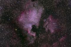 NGC7000_NorthAmerica