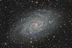 m33_mirror_DBE_DBE_cc_MSD_histo_HDR_saturation_crop