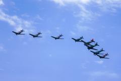 WingsOverHouston-04250