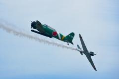 WingsOverHouston-04384