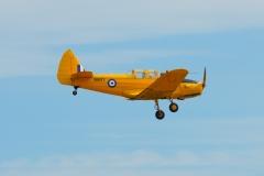 WingsOverHouston-05370