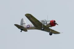 WingsOverHouston-05387