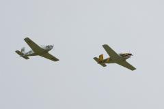 WingsOverHouston-05461