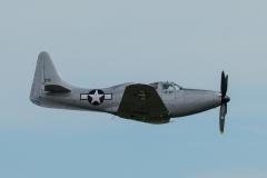 WingsOverHouston-05968